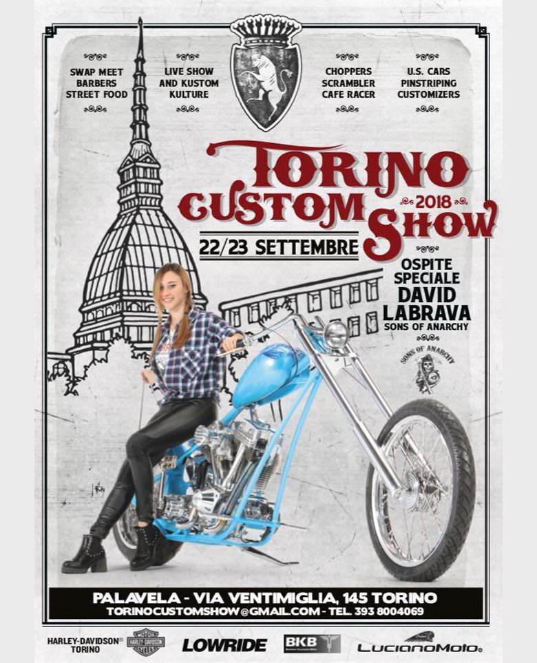 torino_custom_show_2018_small